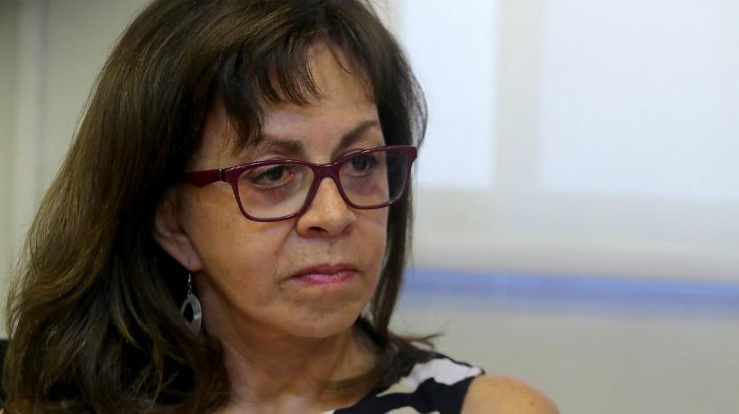 """Leonor Varas señaló que el proceso de la PSU """"va a funcionar"""""""