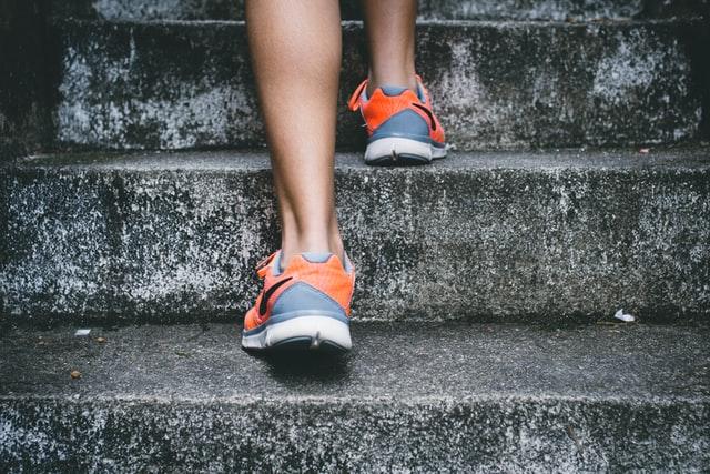 Cámara aprueba proyecto para solicitar que Ministerios creen permiso para realizar actividad física