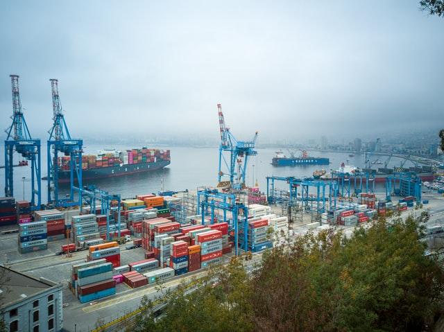23 sindicatos de pescadores artesanales de la Región de Valparaíso reciben recursos para la reactivación del rubro