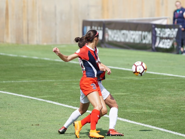 Denuncia de acoso a jugadora sub-17 en Unión sacude el fútbol: Relata que intentó suicidarse