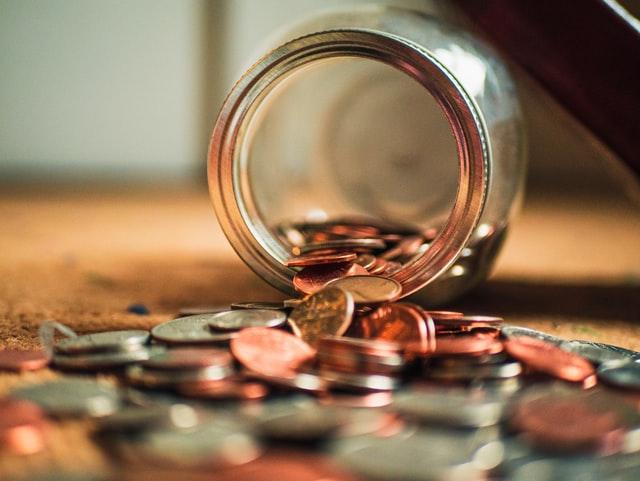 Comisión de Hacienda del Senado aprobó reajuste de $6.000 del salario mínimo