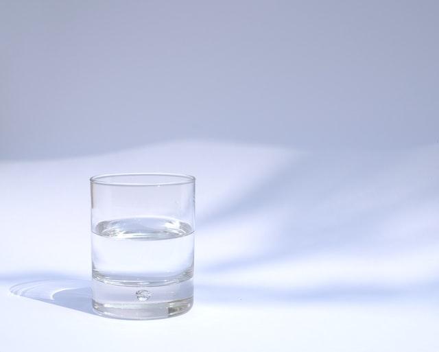 ¿Cómo controlar el ácido úrico? Mantenga sanos sus riñones