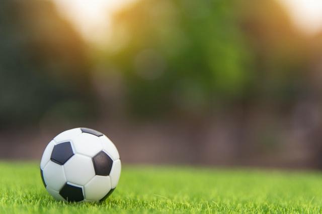 Copa América en Chile sigue tomando fuerza: inspectores de la Conmebol aterrizarán en Santiago