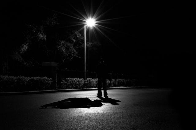 Caso Ámbar Cornejo: acusan delitos contra el hermano de la víctima
