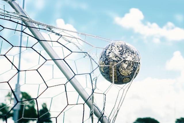 Everton de Viña del Mar se prepara para visitar al difícil Deportes La Serena en La Portada