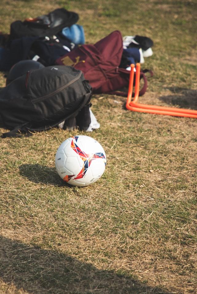 Municipio de Valparaíso propone franja horaria deportiva para niños, niñas y adolescentes