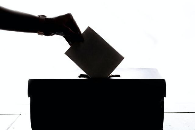 Revisa el listado de los 16 gobernadores electos por región