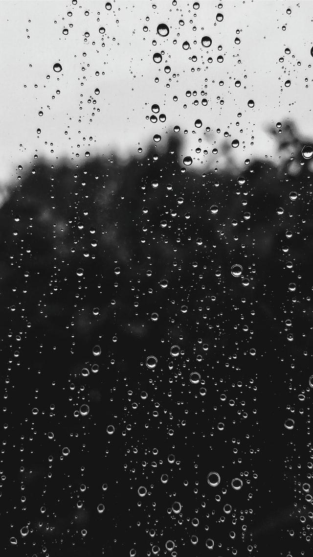 Descartan lluvias y tormentas eléctricas para la Región de Valparaíso
