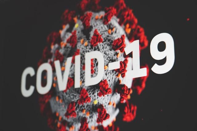 4 fallecidos y 64 nuevos contagios de Covid-19 en la Región de Valparaíso